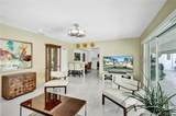 1700 113th Ave - Photo 43