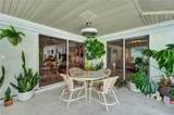 1700 113th Ave - Photo 44