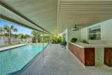 1700 113th Ave - Photo 45