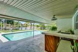 1700 113th Ave - Photo 46