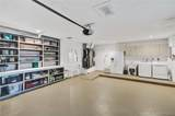 1700 113th Ave - Photo 61
