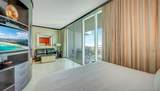 1437 Collins Ave - Photo 10