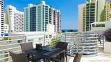 1437 Collins Ave - Photo 18