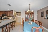 7251 24th Ct - Photo 10