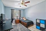 7251 24th Ct - Photo 18