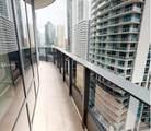 1000 Brickell Plaza - Photo 4