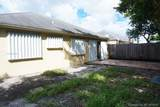 3570 200th St - Photo 22