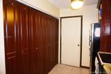3570 200th St - Photo 9