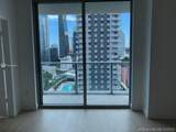 1100 Miami Ave - Photo 4