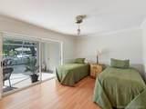 6304 Geminata Oak Ct - Photo 8