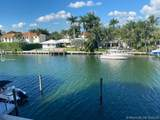 9660 Bay Harbor Dr - Photo 1