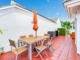 9885 47th Terrace - Photo 13