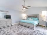 9885 47th Terrace - Photo 15