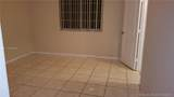 7439 22nd Ave - Photo 14