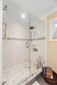 4921 170th Ave - Photo 32