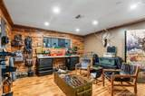 4921 170th Ave - Photo 40