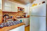 111 58th Ave - Photo 1