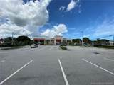 2911 Griffin Rd - Photo 2