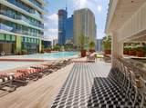1300 Miami Ave - Photo 20