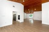 10651 77th Ave - Photo 10