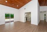 10651 77th Ave - Photo 11