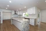 10651 77th Ave - Photo 12