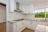 10651 77th Ave - Photo 15