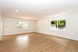 10651 77th Ave - Photo 18