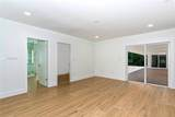 10651 77th Ave - Photo 21