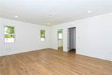 10651 77th Ave - Photo 22