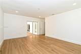 10651 77th Ave - Photo 23