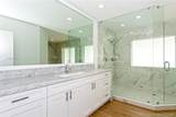 10651 77th Ave - Photo 24