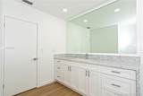 10651 77th Ave - Photo 27