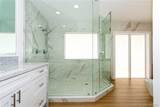 10651 77th Ave - Photo 28