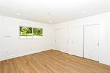 10651 77th Ave - Photo 29