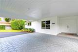 10651 77th Ave - Photo 3