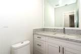 10651 77th Ave - Photo 31