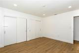 10651 77th Ave - Photo 32