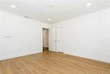 10651 77th Ave - Photo 33