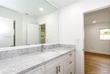 10651 77th Ave - Photo 34