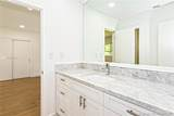 10651 77th Ave - Photo 35