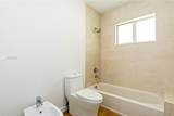 10651 77th Ave - Photo 36
