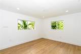 10651 77th Ave - Photo 37