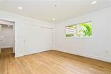 10651 77th Ave - Photo 38