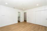 10651 77th Ave - Photo 39