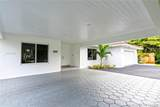 10651 77th Ave - Photo 4