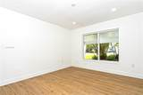 10651 77th Ave - Photo 40