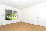 10651 77th Ave - Photo 41