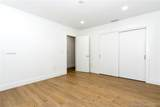 10651 77th Ave - Photo 42