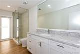 10651 77th Ave - Photo 43
